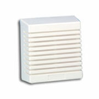 Honeywell Security Group 747 self-contained indoor siren