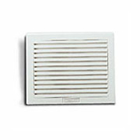 Honeywell Security Group 747F self-contained siren