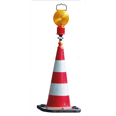 horizont group gmbh Cone flash lamps, omni-directional