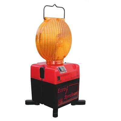 horizont group gmbh Euro-Synchron is a xenon flash lamp