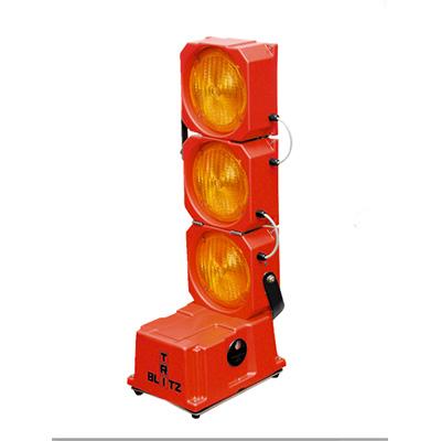 horizont group gmbh TRI-Blitz 1 is a Xenon flash lamp