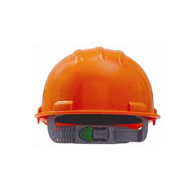HP-Safety Technology Co.Ltd SAFETY HELMET