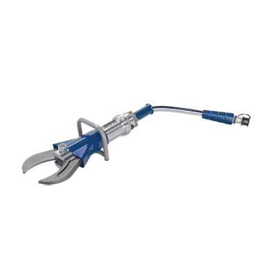 Hurst Jaws of Life S 311 is a light weight cutter