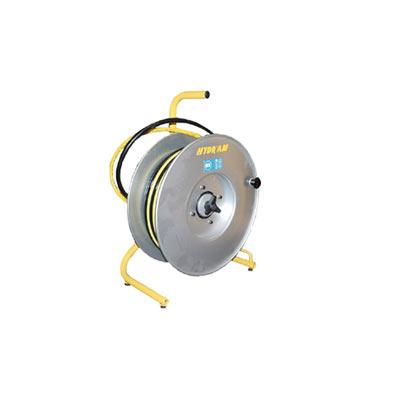 Hydram Socophym 1 DH 15P CXT manual rewind