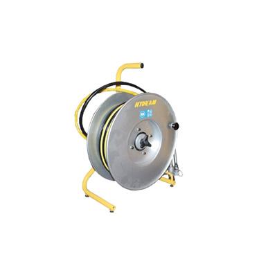 Hydram Socophym 1 DH 20P manual rewind