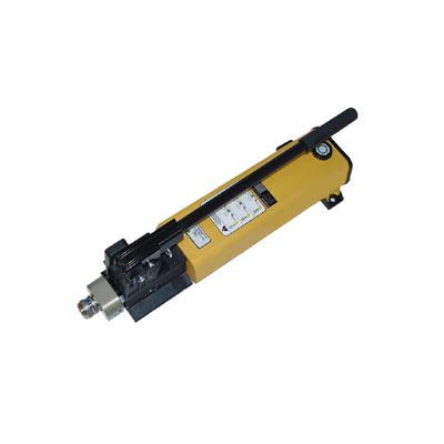 Hydram Socophym PM 802 CXT foot operated pump