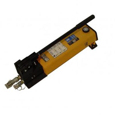 Hydram Socophym PM 802 foot operated pump