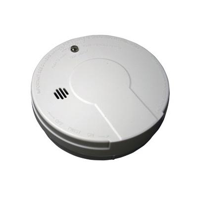 Kidde Fire Systems i9030 FyreWatch™ Battery Operated Smoke Alarm