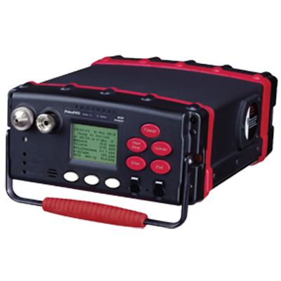 INFICON PetroPro portable gas chromatograph