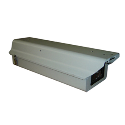 InnoSys Industries GE-F5 Series industrial camera