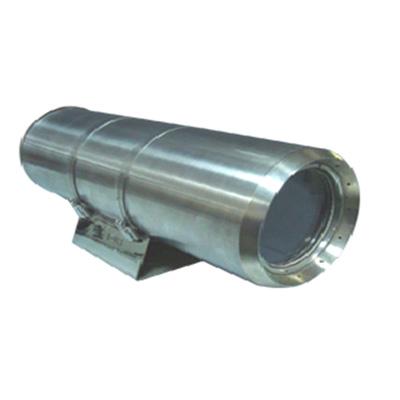 InnoSys Industries GE-F8 Series industrial camera