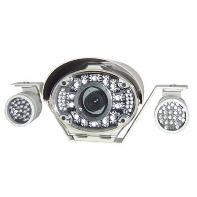 InnoSys Industries GE-I5 Series IR camera