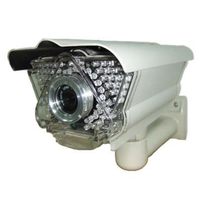 InnoSys Industries GE-I6 Series IR camera