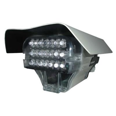 InnoSys Industries GE-I9 Series IR camera