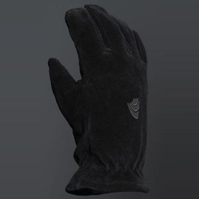Innotex INNO710 glove