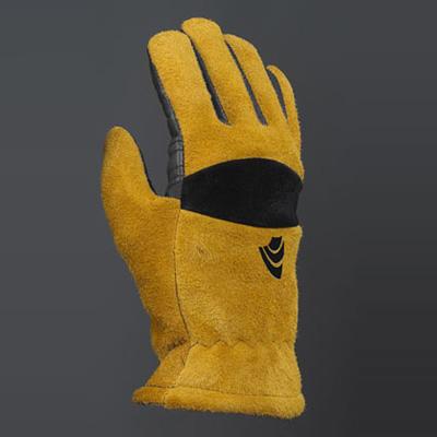 Innotex INNO730 glove