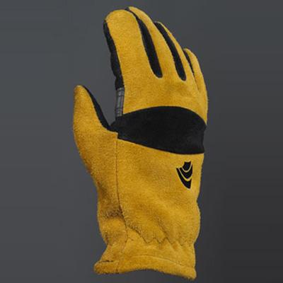 Innotex INNO735 glove