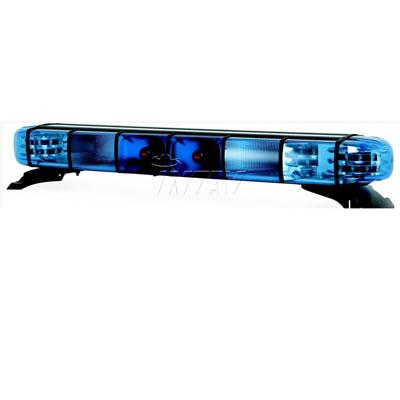 Intav Alycone S LED lightbar