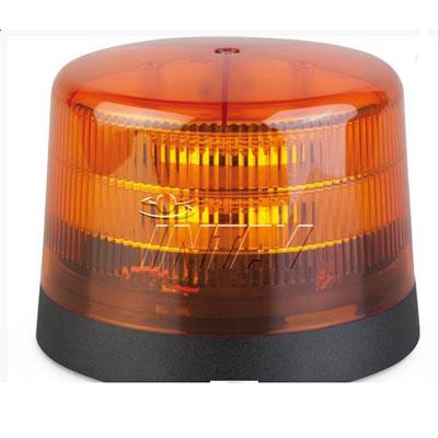 Intav Sunshine Amber LED beacon