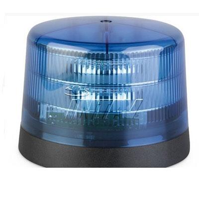 Intav Sunshine LED beacon
