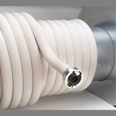 Jakob Eschbach Synthetic MONOFLEX (20) booster hose