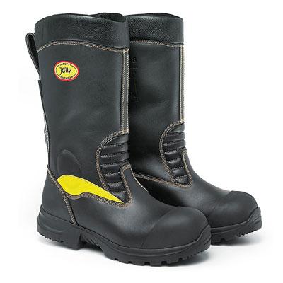 JOLLY SCARPE Fireprofi Boot