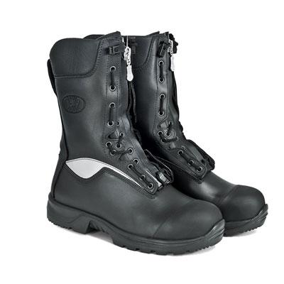 JOLLY SCARPE Specialguard Boot
