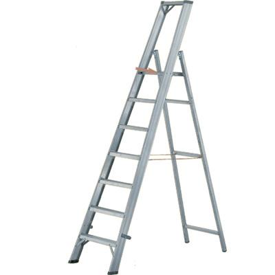 JUST Leitern AG 73-010 platform ladder
