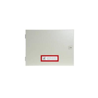 K + G Pneumatik GmbH RWZ 4 control centre