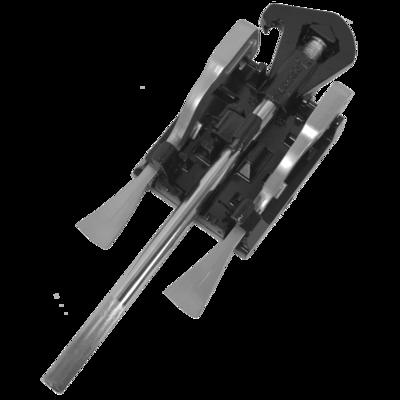 Kochek KS34 SET OF(4) STORZ X SPANNER WRENCH W/HLDR (KS34)