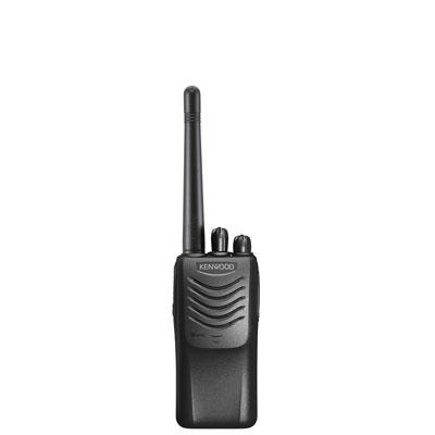 TK-2000T2 VHF FM Portable Radio
