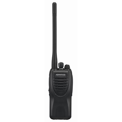 TK-2302E VHF FM Portable Entry-level Radio