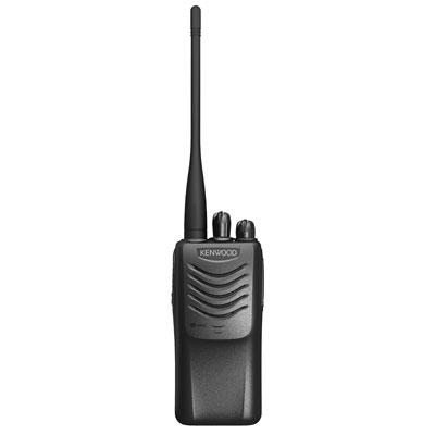 TK-3000E UHF FM Portable Radio (EU use)
