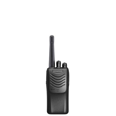 TK-3000T2 UHF FM Portable Radio