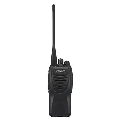TK-3306NM3 UHF FM Portable Radio