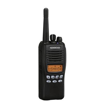 TK-3312E UHF FM Portable Radio (EU use)