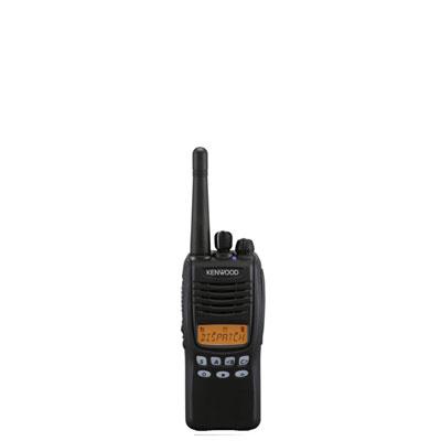 TK-3317M2 UHF FM Portable Radio (non-EU use)
