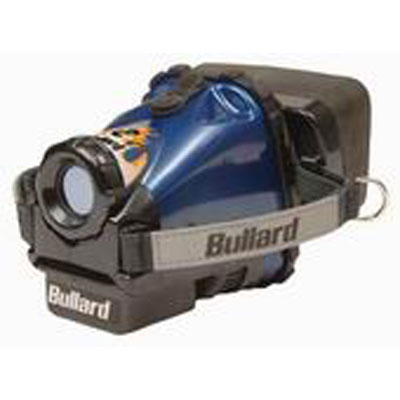 Bullard T4 for maximum performance and jaw-dropping clarity
