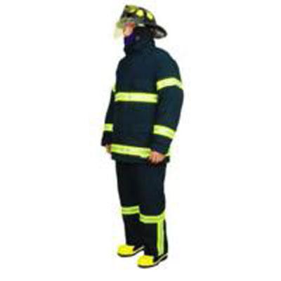 PROTEK ECOSTAR light garment with best protection