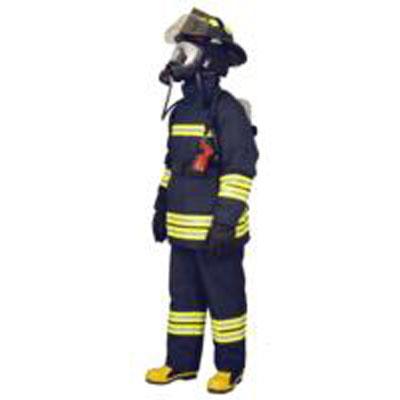 PROTEK PROSTAR light garment with best protection