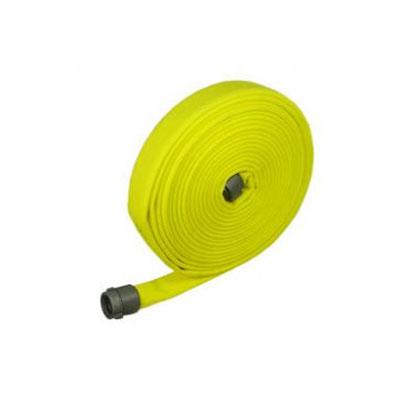 Kochek DJ1515-2 double jacket hose