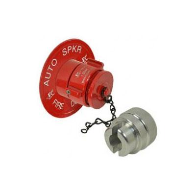 Kochek FDC15-T residential fire sprinkler tool