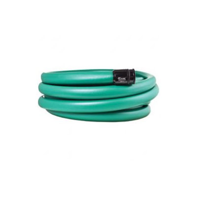 Kochek IRDF075-003 irrigation hose