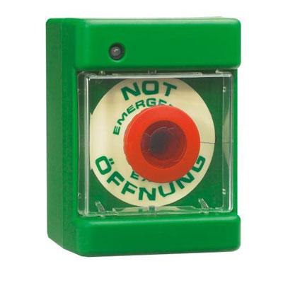 099001 KRUSE emergency button