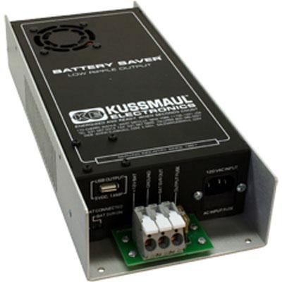 091-195-12-USB Battery Saver LR HO w/ USB