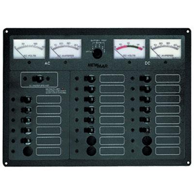 Kussmaul Electronics Co. Inc. ES-3
