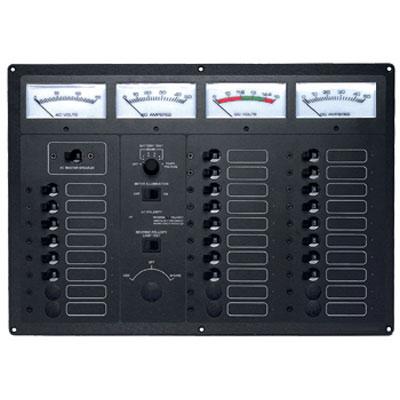 Kussmaul Electronics Co. Inc. ES-4