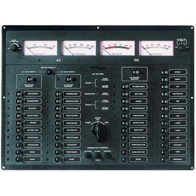 Kussmaul Electronics Co. Inc. ES-5