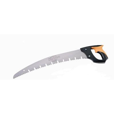 KW Tools KW09-4121