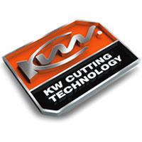 KW Tools KW25-205